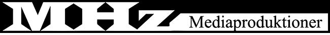 MHz Mediaproduktioner